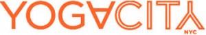 yoga city nyc yogaslueth review
