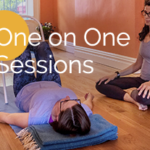 On-on-one Sessions