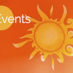 yoga news and events