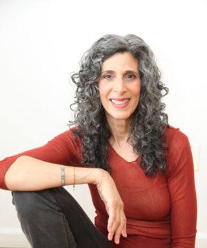 Yoga Mentoring Program with Jennifer Brilliant